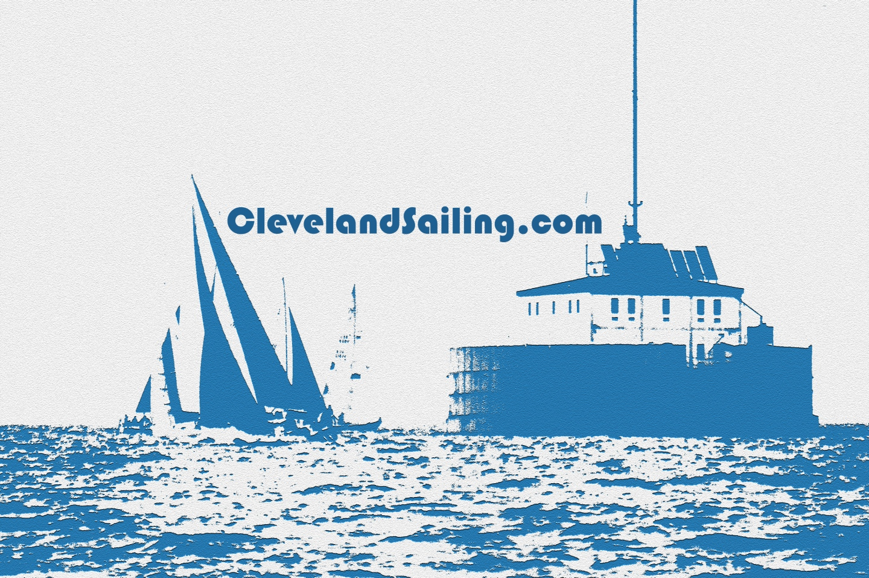 ClevelandsAiling