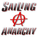 Sailing Anarchy